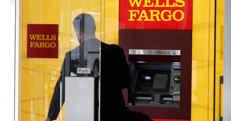 Wells Fargo has been trying to put its cross-selling scandal behind it since the matter was brought to light last year.