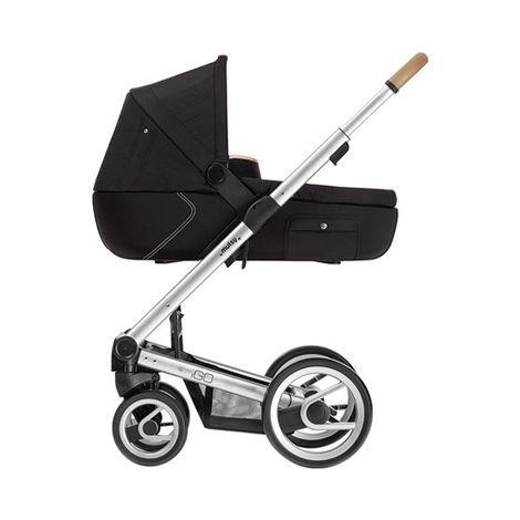 MUTSY IGO Reflect Special Edition Kombikinderwagen Design 2016 online bei baby-walz kaufen. Nutzen Sie Ihre Vorteile: mehr Auswahl, mehr Qualität, alle großen Marken und Modelle!