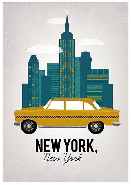New York Times Austin Travel Guide