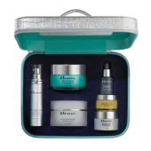 Elemis Pro-Collagen Jewels Gift Set - valued at $880 and with an RRP of $499, this incredible pack is available for only $390!!