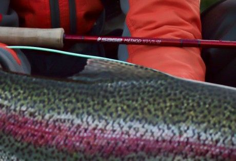175 Best Images About Fly Lines Amp Fly Gear On Pinterest