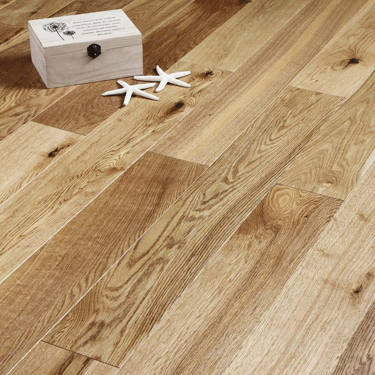 25 Best Ideas About Parquet Leroy Merlin On Pinterest Carreaux Ciment Leroy Merlin Le Roy