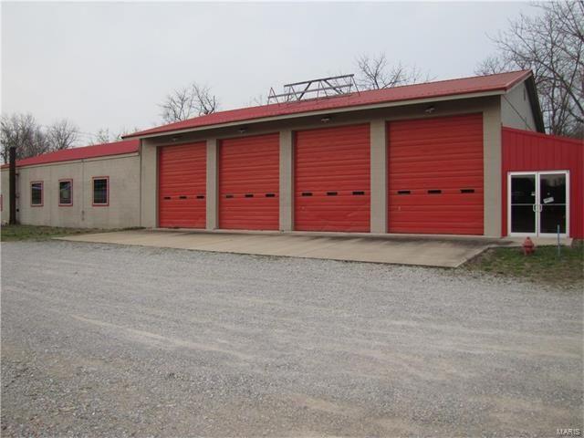 17 best ideas about garage door manufacturers on pinterest for 17 ft garage door