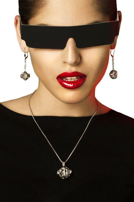 banfalvi jewelery campaign