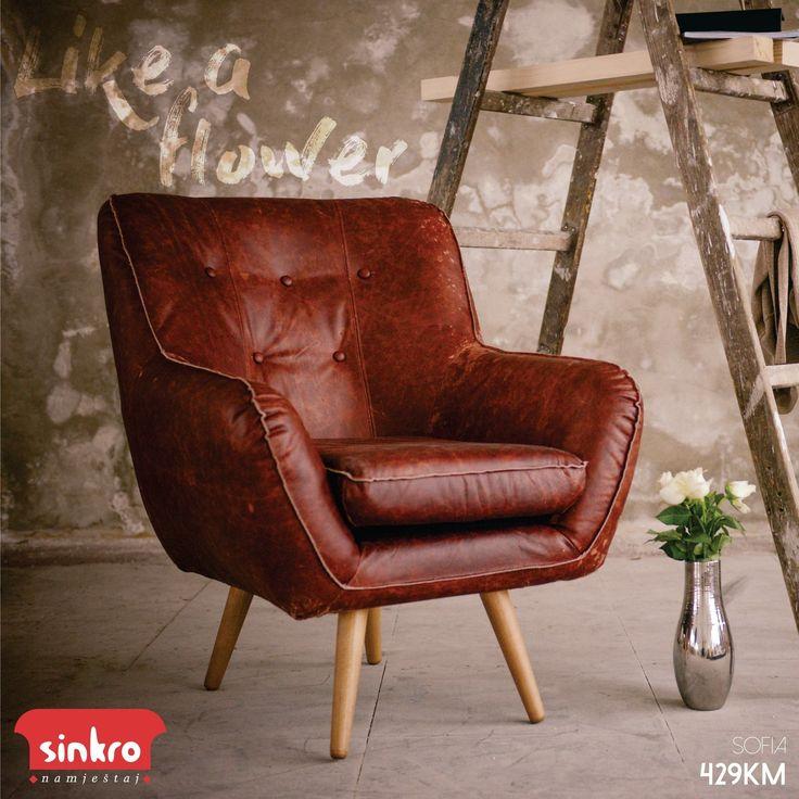 Pin by Sinkro Furniture on Sinkro Furniture Pinterest