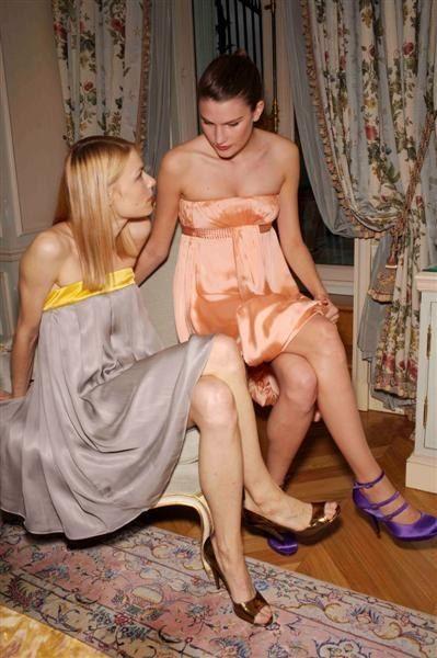 tara jarmon bal, tara jarmon, dress, robe, party dress, cocktail dress, luxury dress, girls, friends, paris, couture, glamour, my couture corner