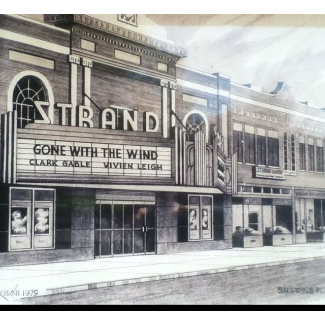 Image Result For Alexandria Ky Movie Theaters
