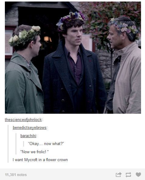 25 Sherlock Holmes Funny Quotes #Sherlock Holmes #Funny... - #Funny #Pic - Best Funny Meme, funny, Hilarious Meme