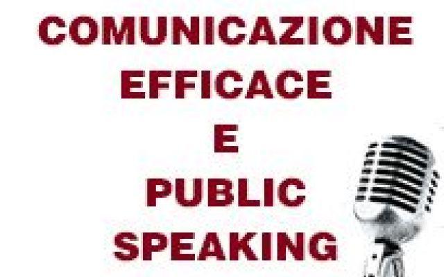 Un corso per parlare in pubblico a Milano, Napoli e Bologna #publicspeaking #parlareinpubblico