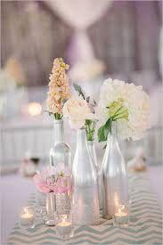 decor table chemin table chevron