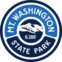 The New Hampshire Division of Parks and Recreation : Mount Washington State Park