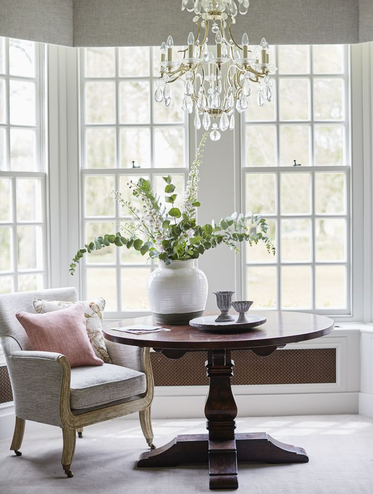 86 Best Home Décor Images On Pinterest | Country Houses, Drawing Rooms And  Sitting Rooms Part 95