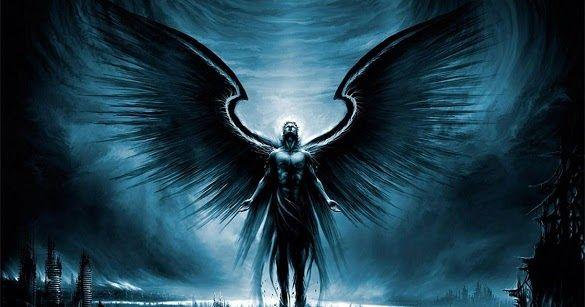 Inilah Wujud Asli Malaikat Jibril yang Bikin Takjub Malaikat Jibril bertugas menyampaikan wahyu kepada para Nabi dan Rasul Allah. Diantara banyaknya malaikat yang ada nama Jibril memang begitu populer sebagai penyampai risalah. Nabi Muhammad SAW menjadi salah satu dari manusia di bumi yang sering bertemu dengan malaikat berjuluk Ruh al Qudus ini. Namun setiap kali bertemu Jibril selalu tampak dalam rupa seorang manusia biasa dan bukan wujud sebenarnya. Sumber InfoYunik  Namun ada kesempatan…