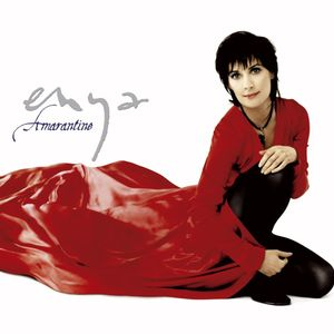 Enya — Songs, Albums and Pictures — Last.fm