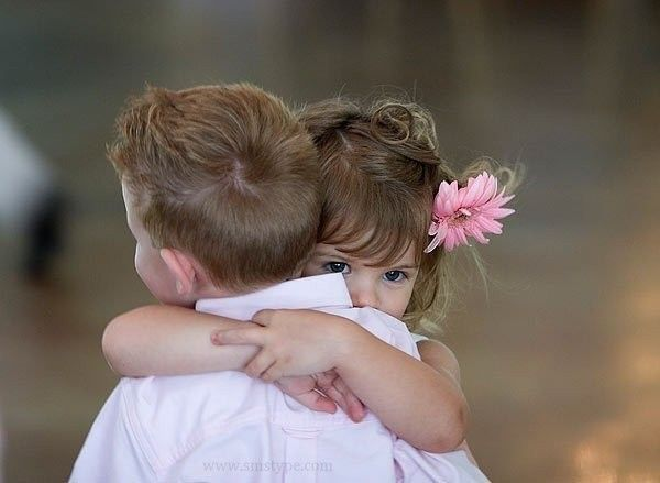Happy Hug Day Images
