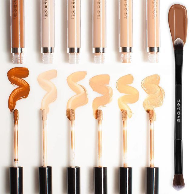 """Arbonne 