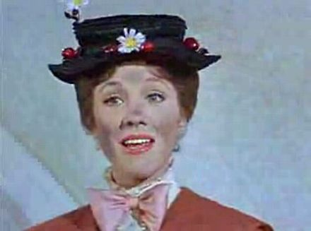 Julie Andrews - Wikipedia, the free encyclopedia