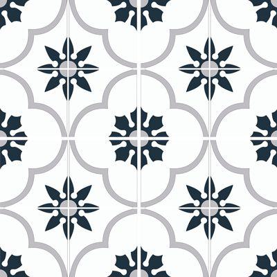 nos motifs carreaux de ciment carreaux de ciment et carrelage cimenterie de la tour carreau. Black Bedroom Furniture Sets. Home Design Ideas