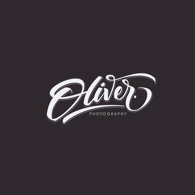 Best lowercase r hand lettering images on pinterest