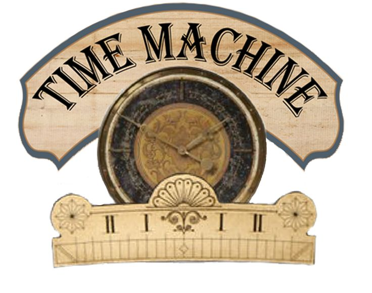 best time clock machine