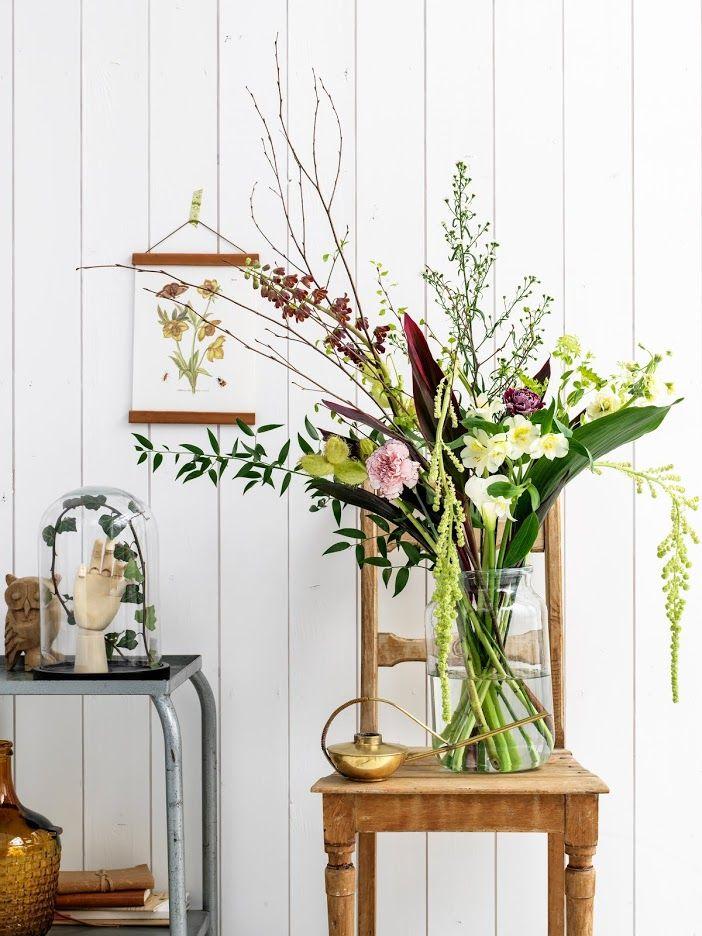 Happy flowers | Bloomon
