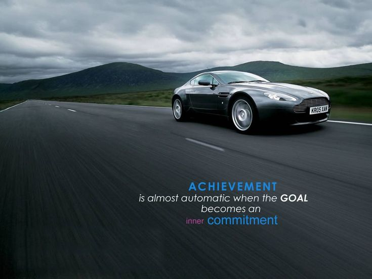 28 Images Inspiring Car Quotes Motivational Quotes Car Sales 8