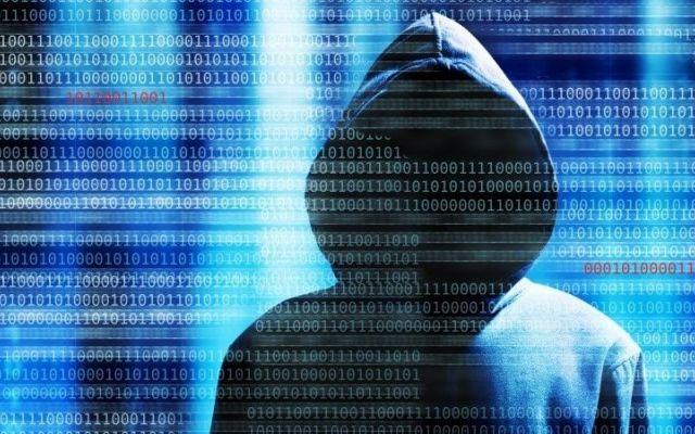 Guida Dictionary Attack Web, DrAttack! DrAttack presenta il Dictionasy attack, un attacco hacker effettuabile via web. Nella guida viene descritto come ottenere le credenziali di  un portale web attraverso il Dictionary attack. Inoltre ve #bruteforce #dictionary #hack #burpsuit