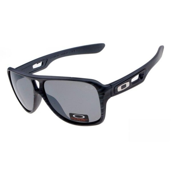 Oakley Dispatch 2 Replica