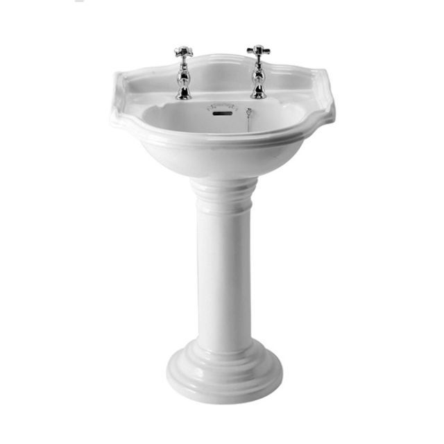 Bathroom Sinks In Phoenix 41 best tinagroo pedestal sinks images on pinterest | basins