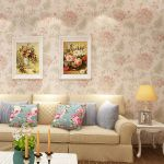 Ideias para decorar com tinta lousa - Casinha Arrumada