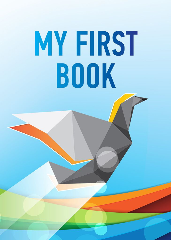 Mocup Online de Ebook em 3d  Free Online 3D Book Cover Maker