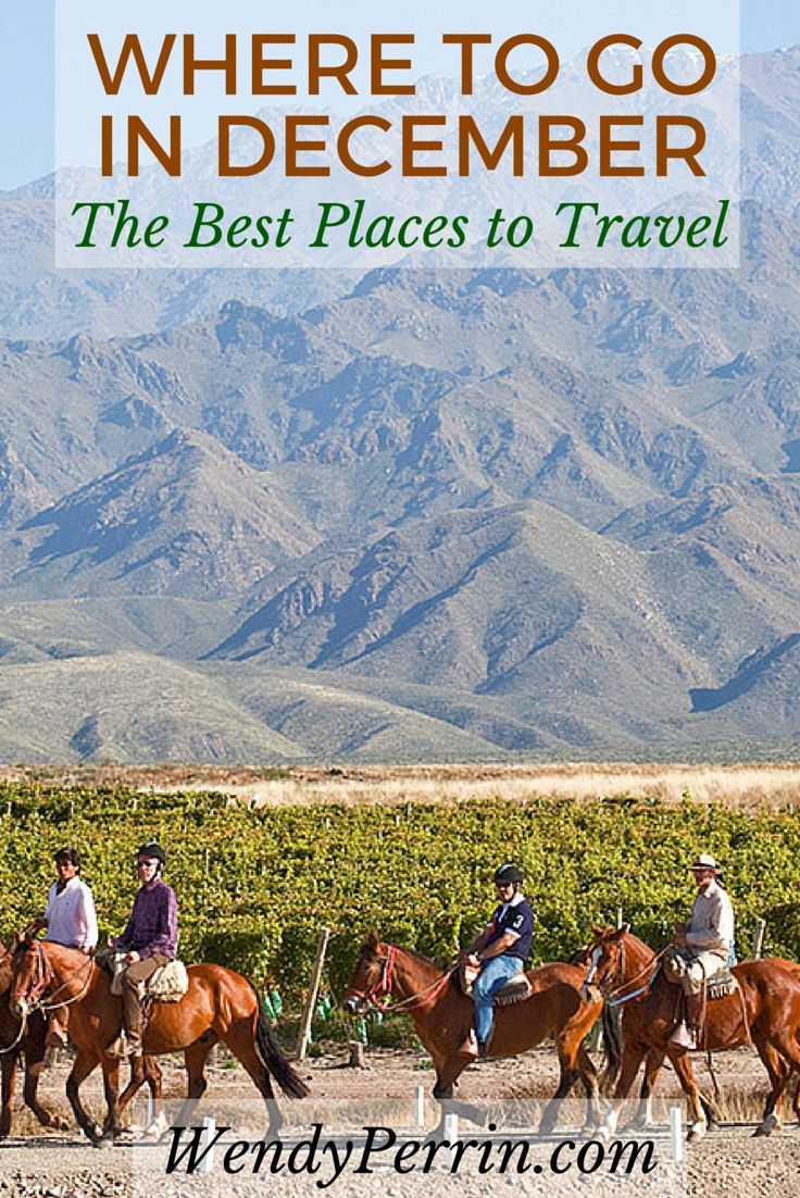 Best 25 travel pictures ideas on pinterest travel for Best trips to take in december