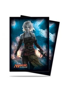 Ultra Pro - Standard CCG - Shadows over Innistrad - Nahiri