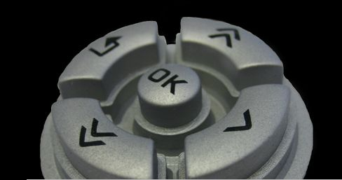 Silicone rubber keypads, inexpensive & reliable interface solution designed & manufactured by KEE Group USA. Featuring wide ranges of design flexibility & durability.  http://rubberkeypadmanufacturers.bravesites.com/