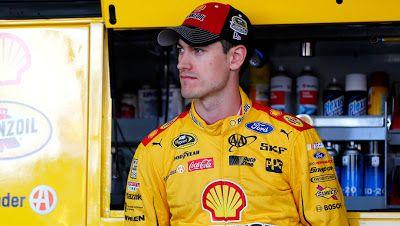 NASCAR Notes: 2016 NASCAR Sprint Cup Championship 4 Notes - Home...