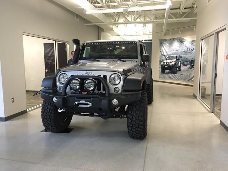 jeep wrangler quad cab brute for sale autos post. Black Bedroom Furniture Sets. Home Design Ideas