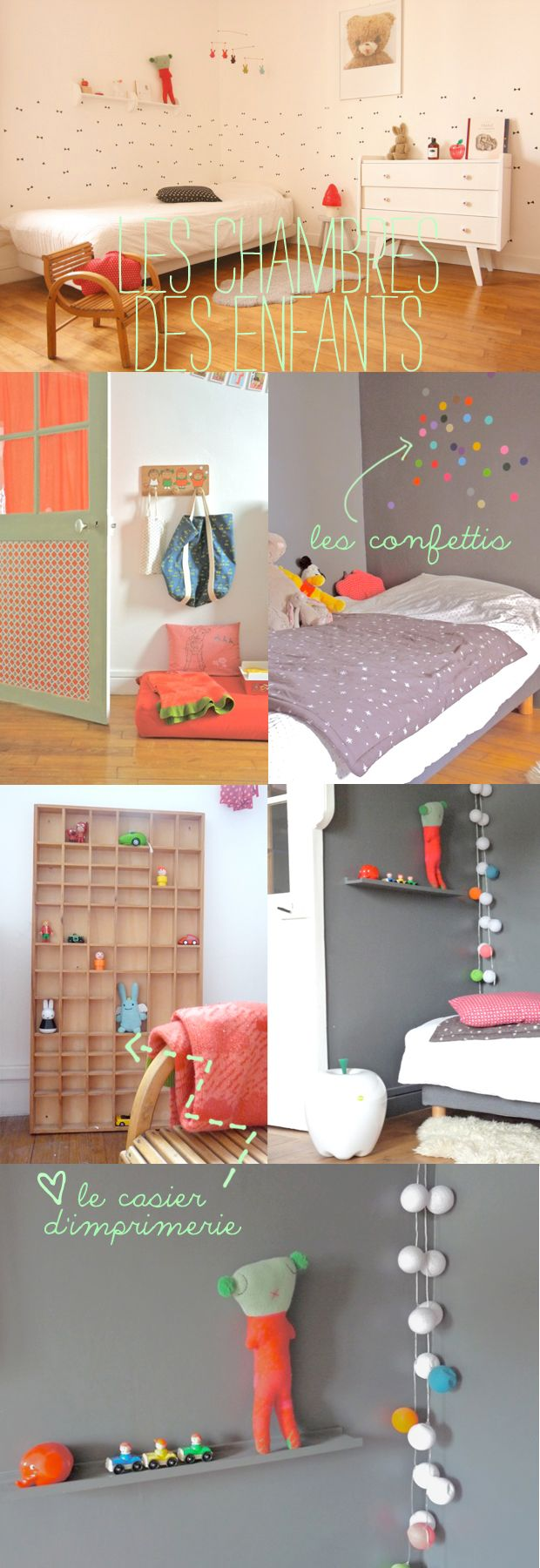 Unique detachable side rail with dear kids letter idea feat cool - Find This Pin And More On Kids Rooms By Skrabalica