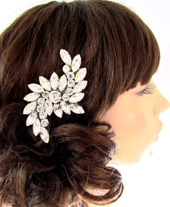 wedding hair styled 16 best bridal accessories images on bridal 8283