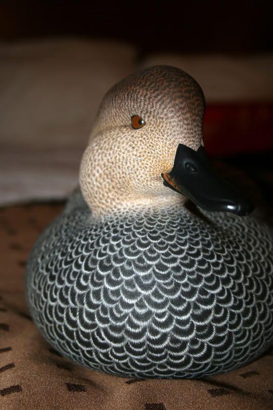 Best ideas about duck decoys on pinterest