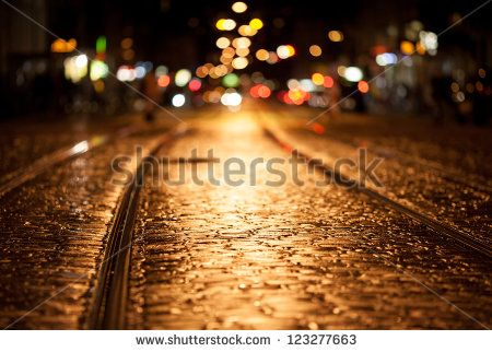 City Life Stock Photos, Images, & Pictures   Shutterstock