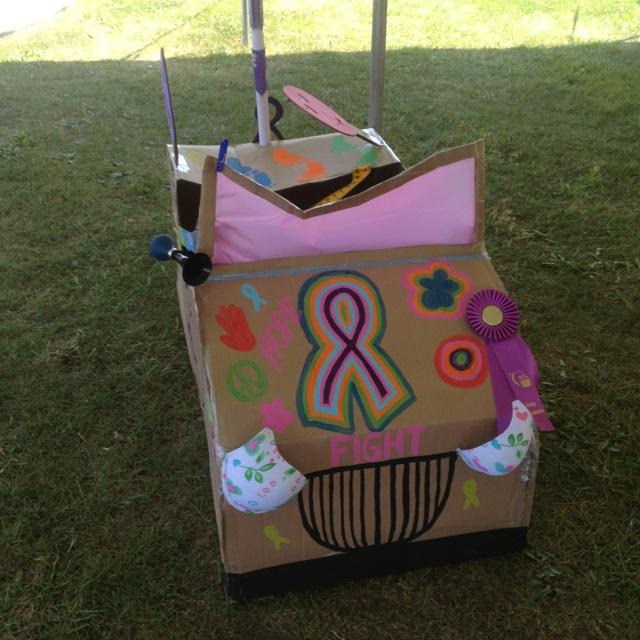 cardboard box cars images  pinterest cardboard box cars fundraisers   rivers