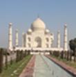 Beispielreisen | Reise nach Indien | Südindien Rundreise | Enchanting-India
