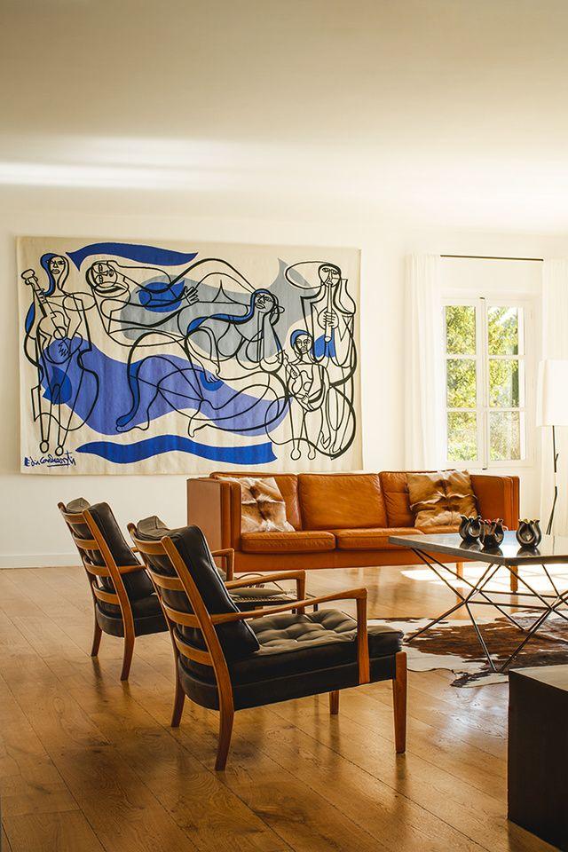 kleines alex auer wohnzimmer cool images und fbdaefafbaddbef interiordesign salon