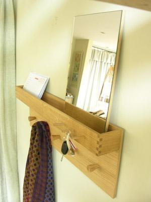Hall StandHouse Ideas, Cotton Fabrics, Dreams House, Hallways Ideas, Accessories, Furniture, Hall Decor, Hall Tidy, Hall Stands