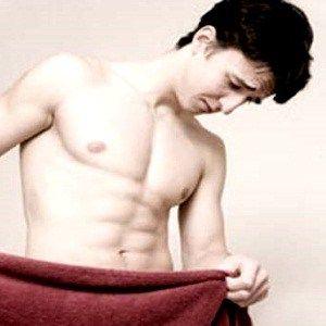 Yeast Infection in Men