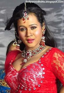 Bhojpuri Actress Wallpapper | Bhojpuri Actor ,Actress Movie Wallpapper