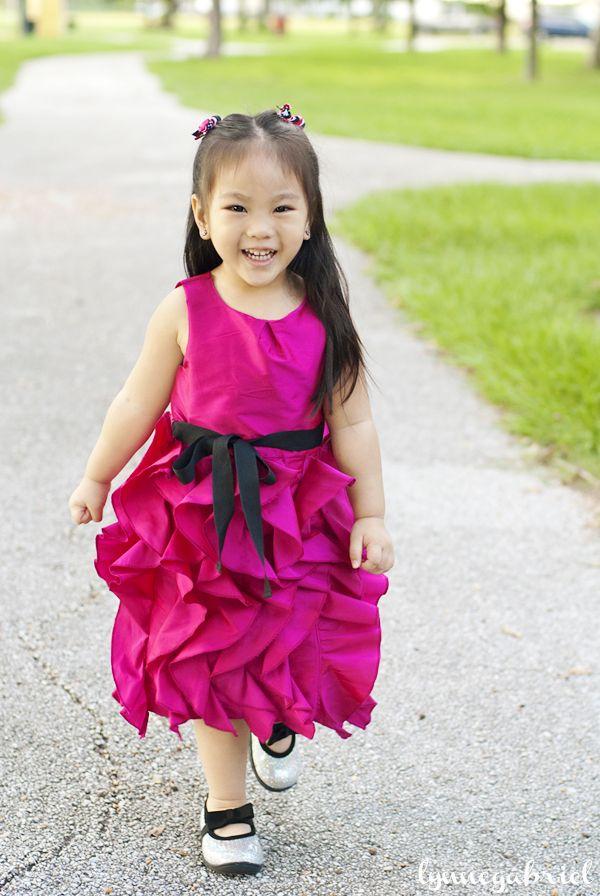 Mejores 110 imágenes de THE Perfect Dress... en Pinterest | Vestidos ...
