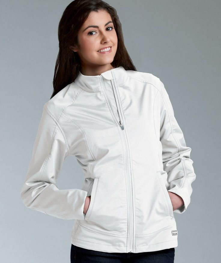 Find great deals on eBay for womens white leather jacket. Shop with confidence.