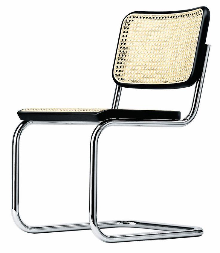 77 besten Stühle Bilder auf Pinterest - burostuhl design arbeitsplatz nach geschmack gestalten