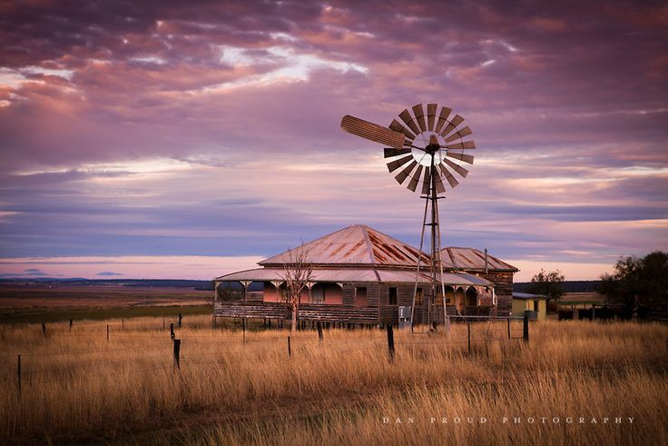 Old Farm Windmills | Home Portfolio Commercial Galleries Videos About Blog Shop Contact